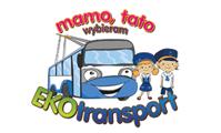 eko_transport