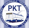 PKT Gdynia