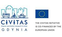 civitas_main